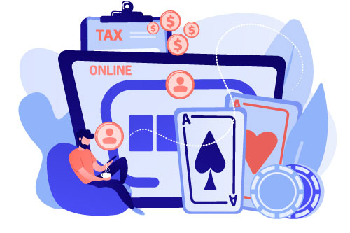 online_casino_taxes_image